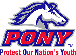 2015ap_pony-result