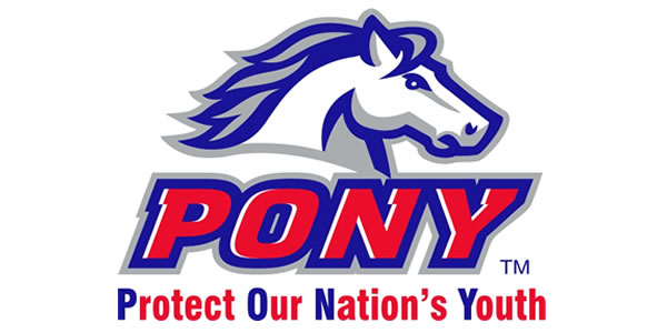 PONY_Corporate